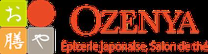 OZENYA